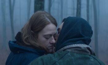 Η ταινία Digger, το σύγχρονο γουέστερν του Τζώρτζη Γρηγοράκη, ετοιμάζεται να κατακτήσει τόσο τις γαλλικές όσο και τις ελληνικές αίθουσες.