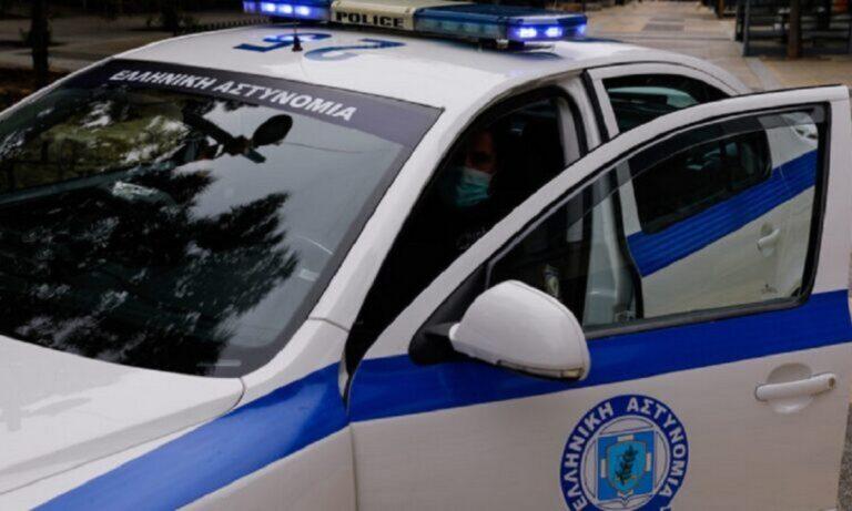 Δολοφονία στη Βάρη: Εκτέλεσαν άνδρα στη μέση του δρόμου
