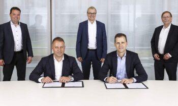 Στην Εθνική Γερμανίας η ποδοσφαιρική ομοσπονδία ανακοίνωσε και επίσημα τον Χάνσι Φλικ ως νέο προπονητή της