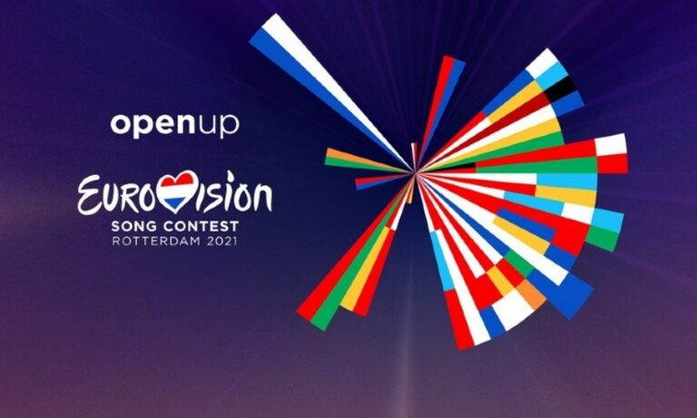 Eurovision προγνωστικά: Αυτά είναι τα φαβορί απόψε!