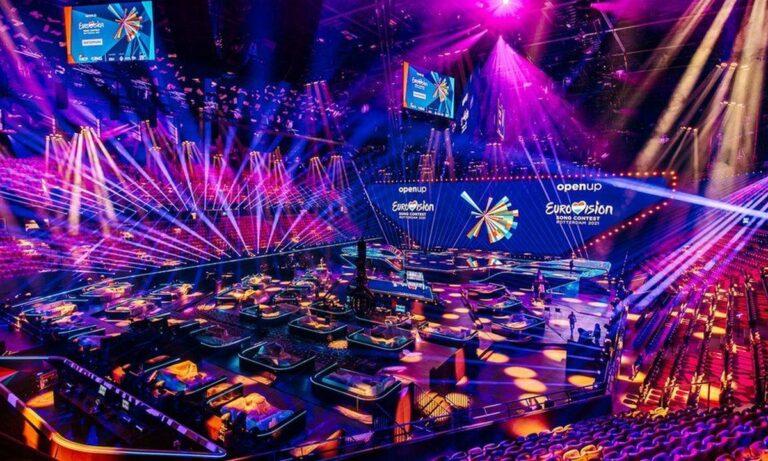 Eurovision 2021: Οι χώρες που δεν τους ψήφισε «ούτε η μάνα τους»