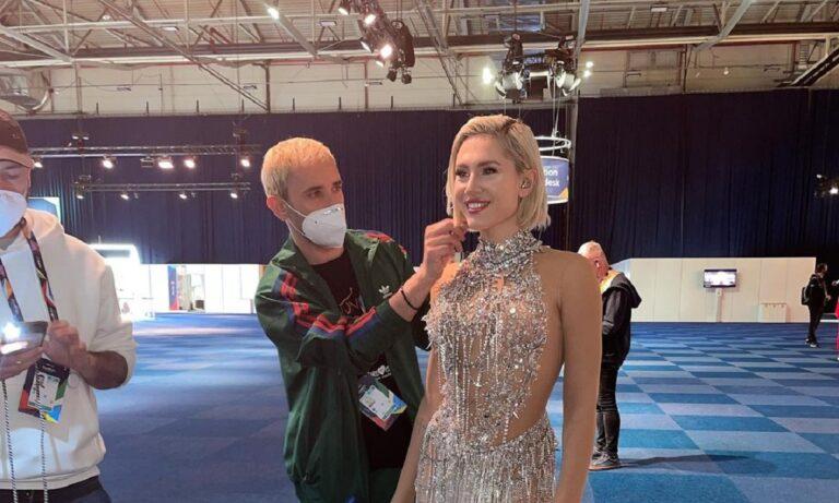 Eurovision 2021: Όλα όσα θα πρέπει να ξέρεις για την 1ο ημιτελικό
