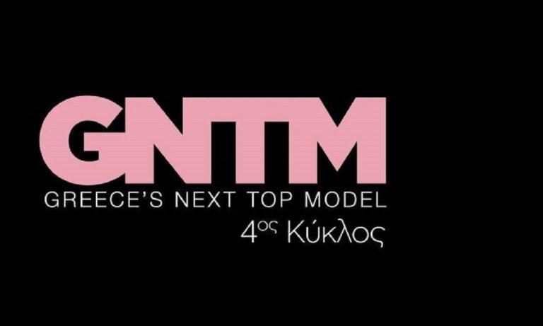 GNTM: Επίσημο – Αυτοί θα είναι οι κριτές και ο μέντορας του διαγωνισμού!