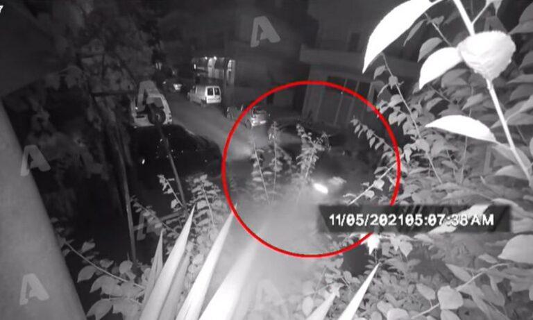 Γλυκά Νερά – Ραγδαίες εξελίξεις: Νέο βίντεο- αποκάλυψη της Νικολούλη για τους δράστες! (vid)