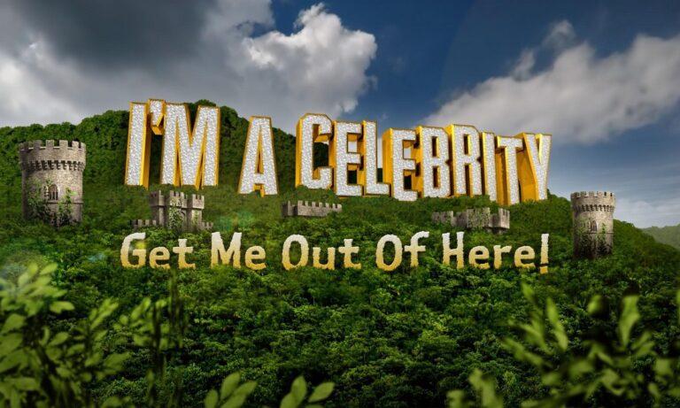 Το παγκόσμιο φαινόμενο «I'm a Celebrity…Get Me Out of Here!» είναι εδώ!