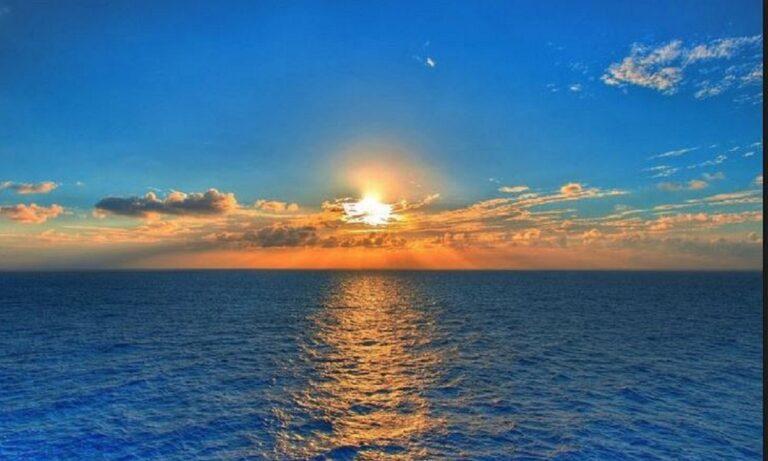 Καιρός: Ζέστη την Τρίτη (25/5), στους 36 βαθμούς η θερμοκρασία στην Αττική
