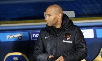 Μετά τον Ραζβάν Λουτσέσκου και ο αντικαταστάτης του στην Αλ Χιλάλ θα έχει περάσει από το ελληνικό πρωτάθλημα της Super League.