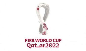 ΑΝΤ1: Μετά το Euro 2020, πήρε και το Μουντιάλ 2022!