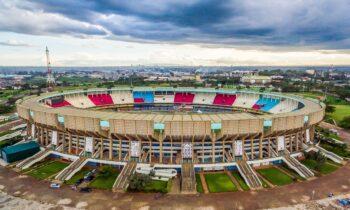 """Το Διοικητικό Συμβούλιο του ΣΕΓΑΣ έδωσε σήμερα το """"πράσινο φως"""" ώστε να πάρει μέρος η Εθνική ομάδα Κ20 στο Παγκόσμιο Πρωτάθλημα"""