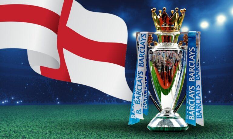 Premier League: Ποιοι ξεχώρισαν και ποιοι υστέρησαν