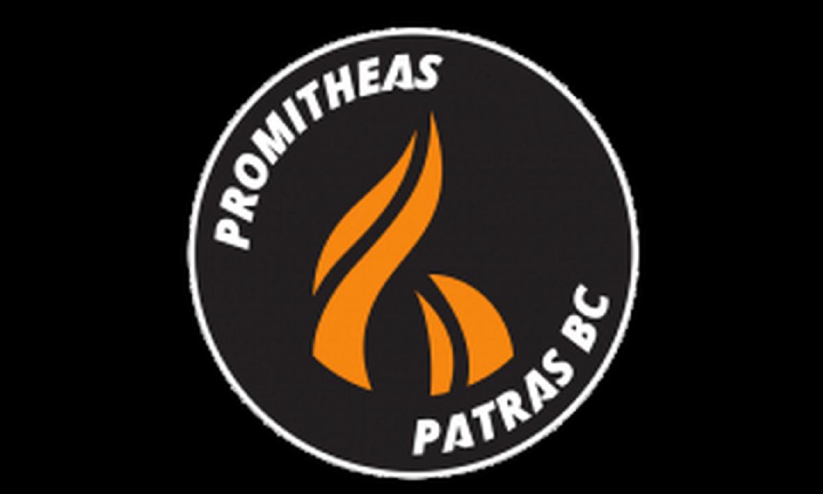 Προμηθέας Πάτρας: «Χαιρόμαστε που η ΚΑΕ Παναθηναϊκός συμφωνεί για το ΟΑΚΑ»