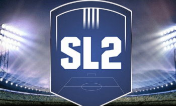 Την μετάθεση της έναρξης του πρωταθλήματος της Super League 2, κατά δύο εβδομάδες, αποφάσισε η διοργανώτρια στο Δ.Σ. της Τετάρτης (21/7).