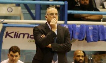 Ο Ηρακλής και ο Θανάσης Σκουρτόπουλος συμφώνησαν να συμπορευτούν και τη σεζόν 2021-2022 και η ομάδα θα μπει σε μια νέα λογική όπως αναφέρουν οι πρώτες πληροφορίες.