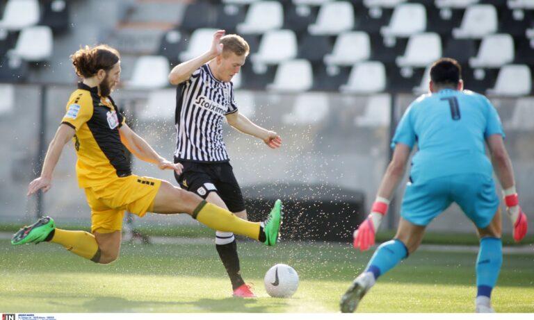 Super League 1: Ντέρμπι σε ΟΑΚΑ και Θεσσαλονίκη