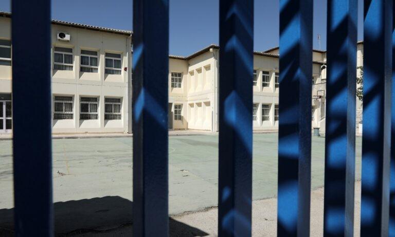 Κορονοϊός - Ελλάδα: Κλειστά τα σχολεία σε αυτήν τη πόλη! Ραγδαία αύξηση των κρουσμάτων