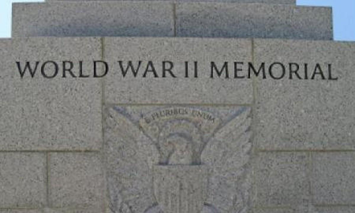 Β' Παγκόσμιος Πόλεμος: «Ώρα Μνήμης και Συμφιλίωσης» για όσους έχασαν τη ζωή τους