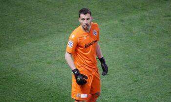 Ζίβκοβιτς: «Στο τέλος της σεζόν θα κάνουμε ταμείο»