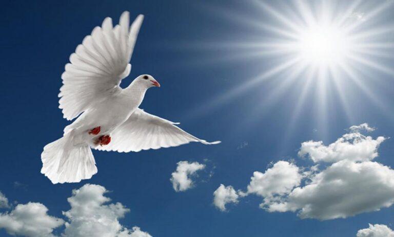Αγίου Πνεύματος 2021: Πότε πέφτει φέτος το τριήμερο!