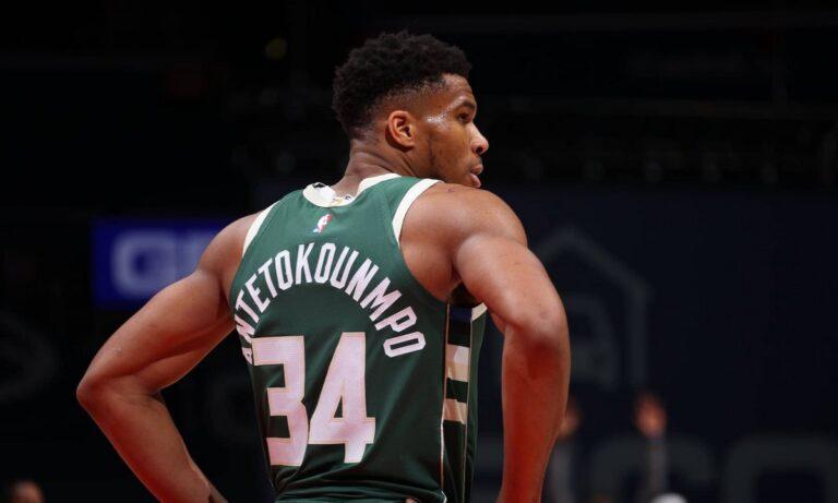 Ολοκληρώθηκε η κανονική διάρκεια στο NBA και έγιναν γνωστά τα ζευγάρια των playoffs και των play-in τουρνουά, μπαίνοντας στην τελική ευθεία της σεζόν.