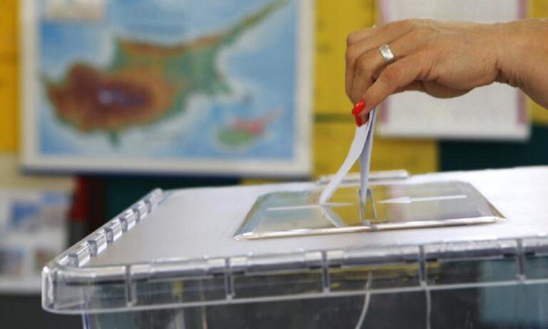 Κύπρος εκλογές: Προεκλογικές συγκεντρώσεις με coronapass και υπό προϋποθέσεις
