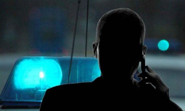 Προσοχή Απάτη: Παίρνουν τηλέφωνο και αποκτούν τους κωδικούς της τράπεζας