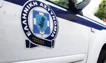 Κυψέλη: Βρέθηκε νεκρός αστυνομικός - Υπηρετούσε στη φρουρά υπουργού