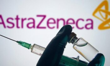 Καναδάς: Επιβεβαιώθηκε θάνατος που σχετίζεται με το εμβόλιο της AstraZeneca