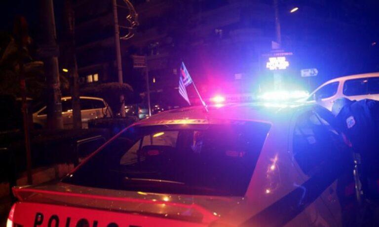 Νέα Σμύρνη: Τον μαχαίρωσαν γιατί έκανε παρατήρηση για κορονοπάρτι