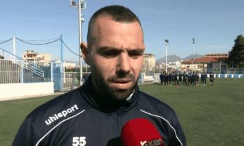 Ποδοσφαιριστή που δεν αγωνίστηκε ποτέ με την ΑΕΛ καλείται να πληρώσει η θεσσαλική ΠΑΕ για να αποφύγει την απαγόρευση μεταγραφών!