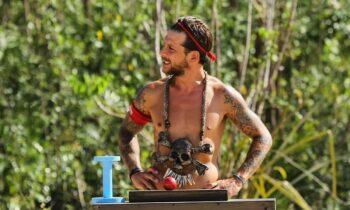 Survivor 10/5: Μίλησε για τις φήμες για Μπόγδανο ο Λιανός – Τι ισχύει με τη ρήτρα οικειοθελούς αποχώρησης (vid)