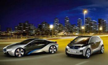 Απίστευτο κι όμως αληθινό. Μέχρι και διπλωματικό επεισόδιο μπορεί να προκύψει στην Γερμανία μετά την κίνηση της Bosch να βαπτίσει σκούπες της, με τα ονόματα αυτοκινήτων της BMW!