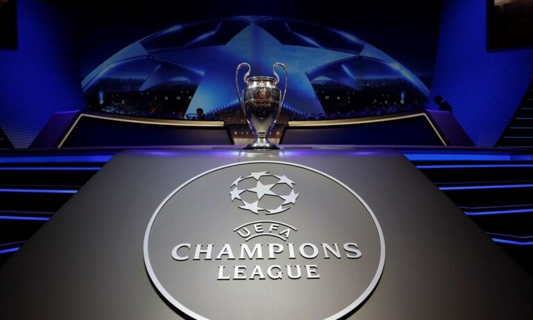 Sports Journeys: Οι «εμφύλιοι» τελικοί στην ιστορία του Champions League
