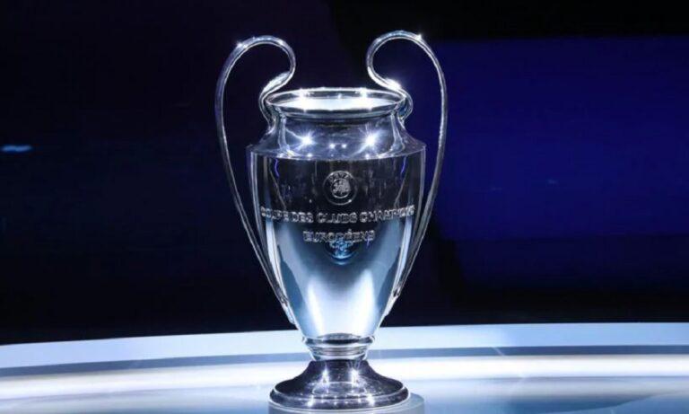 Χάος με τον τελικό του Champions League βλέπουν οι Άγγλοι