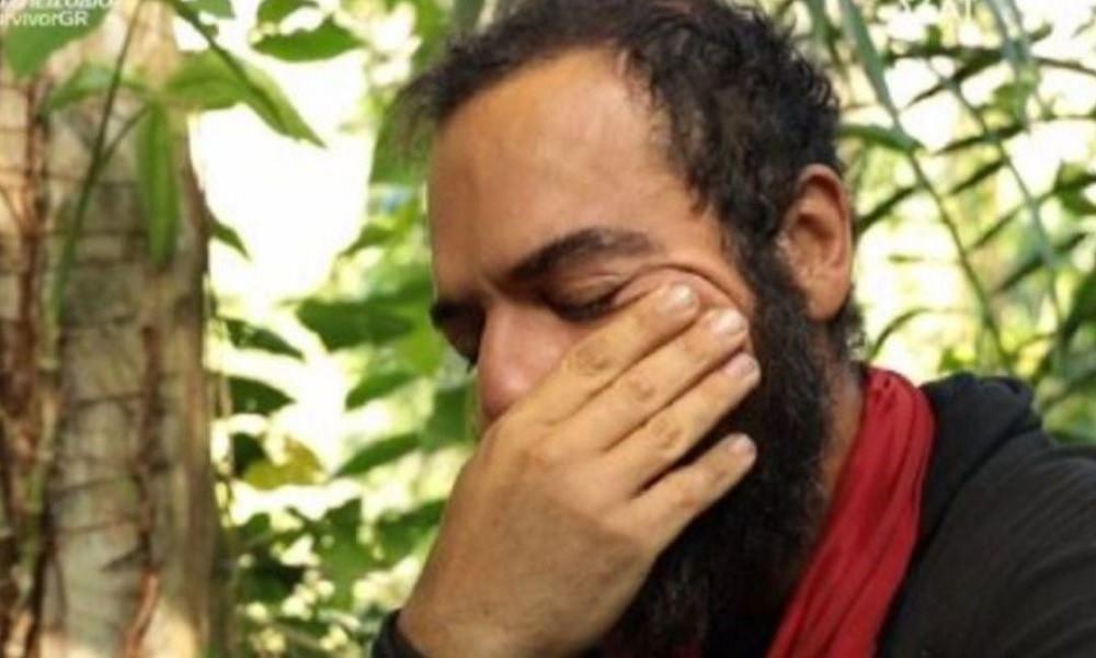 ΒΟΜΒΑ στο Survivor: «Τελειώνουν» τον Ντάφυ!