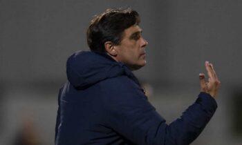 Παναθηναϊκός: Εξακολουθεί να βρίσκεται σε αναζήτηση του διαδόχου του Μπόλονι και το τελευταίο διάστημα έχουν προταθεί πολλοί προπονητές.