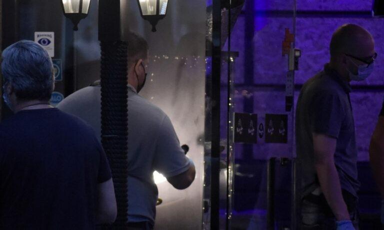 Δολοφονία στα Σεπόλια: Ήταν η τέταρτη επίθεση σε βάρος του θύματος
