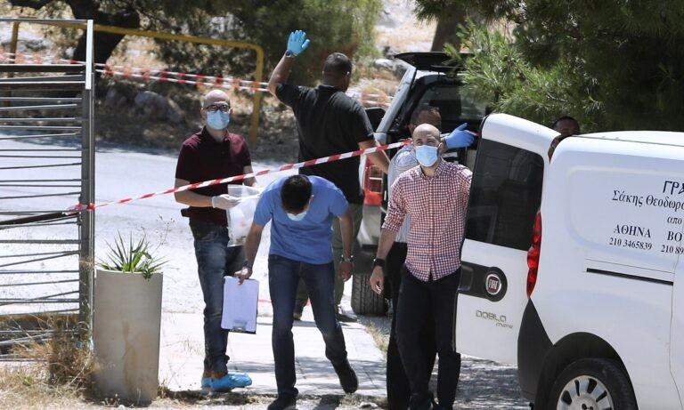 Δολοφονία στη Βάρη: Έτσι στήθηκε το φονικό σκηνικό