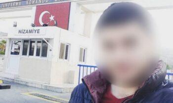 Ελληνοτουρκικά: Η Τουρκία πάντα επένδυε στον παράγοντα «άνθρωπος» εντός ελλαδικού χώρου με στόχο την κατασκοπεία. Από το πικ της