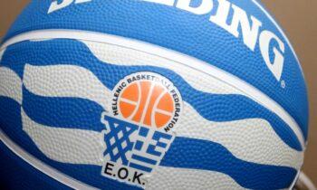 ΕΟΚ: Έρχονται τα πάνω-κάτω στο ελληνικό μπάσκετ! Ποιος θα είναι τελικά το νέο αφεντικό; Ο κακός χαμός έχει γίνει με τις εκλογές της ΕΟΚ.