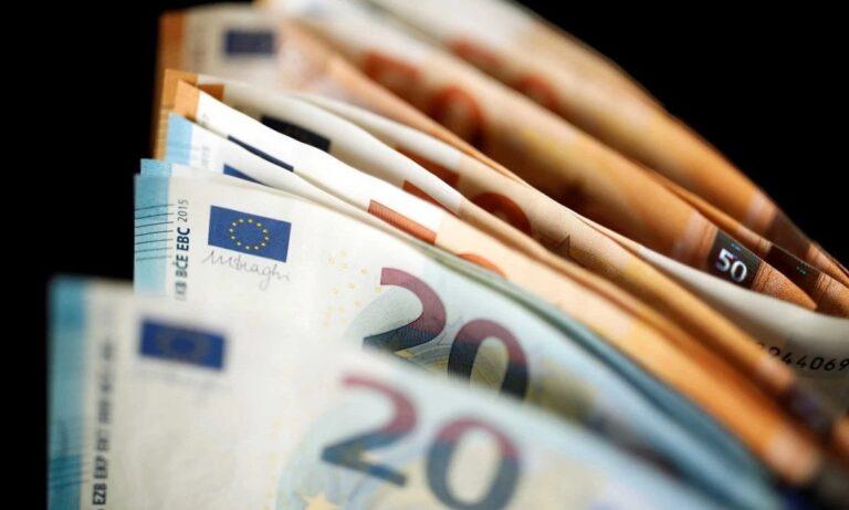 Επίδομα 534 ευρώ: Πληρώνεται η αποζημίωση ειδικού σκοπού για τις αναστολές Απριλίου