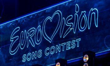 Eurovision: Οι πιο γλυκές παρουσίες ever - Η έκπληξη από την Ελλάδα