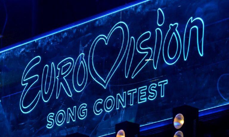Eurovision: Οι πιο γλυκές παρουσίες ever – Η έκπληξη από την Ελλάδα