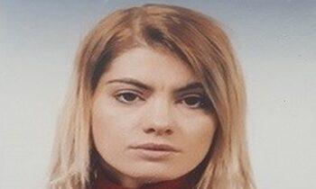 Αθήνα: Η εξαφάνιση μιας 38χρονης αλλοδαπής γυναίκας στην περιοχή του Γκύζη έχει σημάνει συναγερμό στην Αστυνομία.