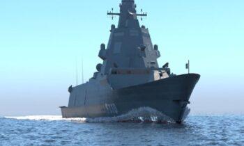 Φρεγάτες: Το κόλλημα για την πρόταση των Ισπανών αναφορικά τα πλοία που προτείνει η Μαδρίτη στην Αθηνα ενώ Γάλλοι και Ολλανδοί περιμένουν