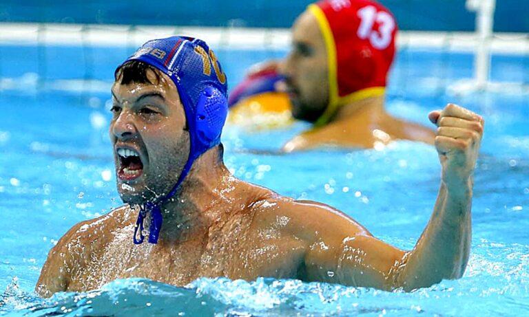 Ολυμπιακός – Επίσημο: «Βόμβα» μεγατόνων με Φίλιπ Φιλίποβιτς!