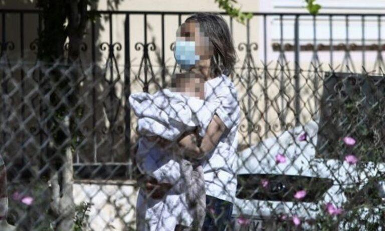 Δολοφονία στα Γλυκά Νερά: Δεν το χωράει ο νους! – Σοκάρουν οι λεπτομέρειες, απείλησαν το μωρό με όπλο!