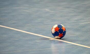 Χάντμπολ: Ξεκίνησε η αντίστροφη μέτρηση για το 17ο Final Four του Κυπέλλου Ελλάδος Γυναικών που θα πραγματοποιηθεί το διήμερο 9-10 Μαΐου 2021.