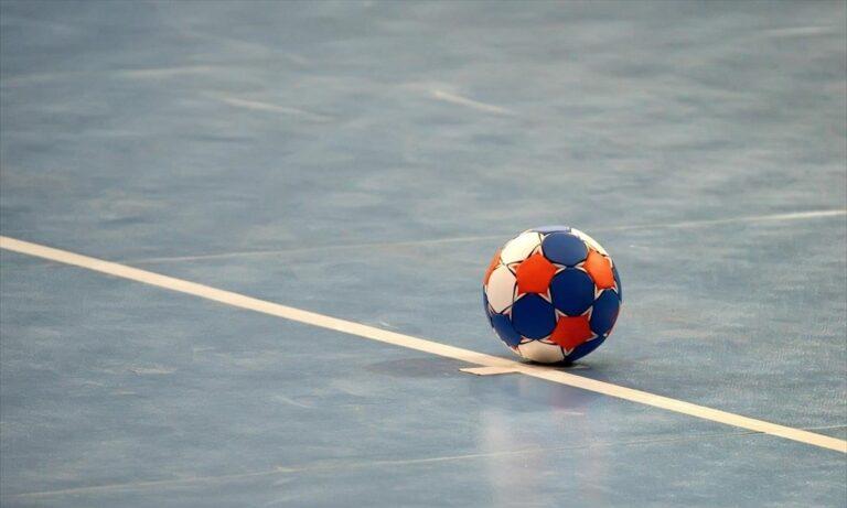 Χάντμπολ: Όλα έτοιμα για το F4 του Κυπέλλου Γυναικών – Το πρόγραμμα