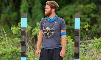 Οι παίκτες του Survivor, το τηλεοπτικό κοινό και οι χρήστες του Twitter έμειναν άφωνοι καθώς ο Τζέημς Καφετζής ανακοίνωσε την οικειοθελή αποχώρησή του.