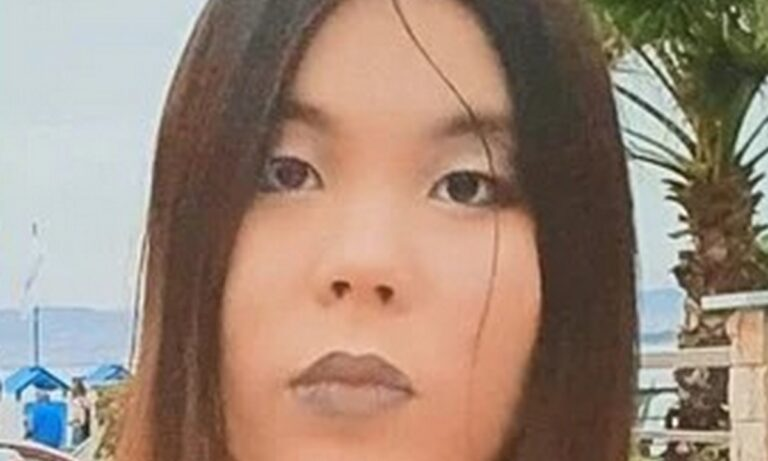 Συναγερμός στη Θεσσαλονίκη: Εξαφανίστηκε 15χρονο κορίτσι